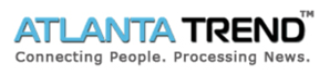 Atlanta_Trend_Logo