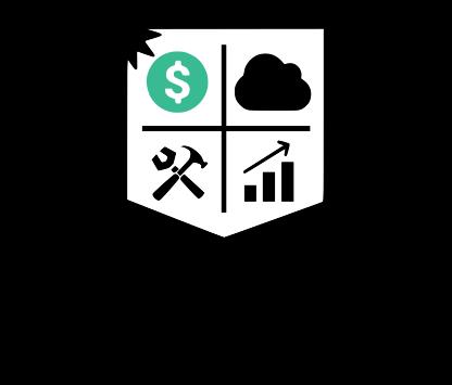 WebCommerce<sup>SM</sup> Demo