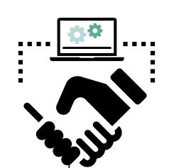 Merchant Services for Technology & ISVs