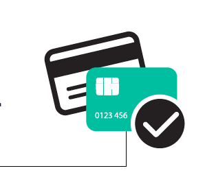 Card Account Updater Service for SuitePayments
