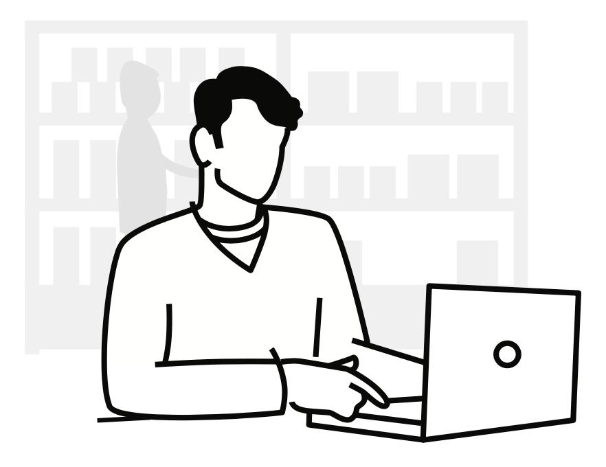 WebCommerce<sup>SM</sup>  Set-Up with MerchantE
