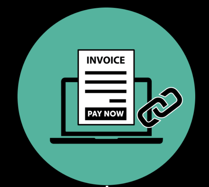 Getting Paid Just got Faster with MerchantE Invoice Link
