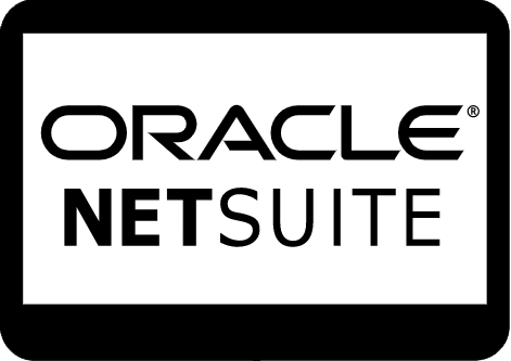 MerchantE for NetSuite SuitePayments